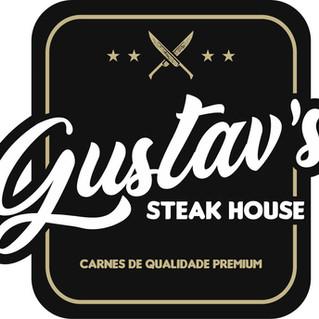 Gustav's Steak House
