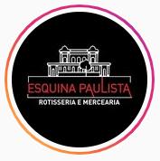 Esquina Paulista