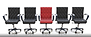 rechairs (2).png