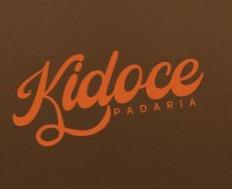 Kidoce