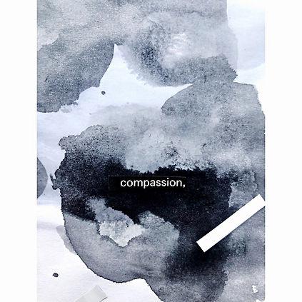 compassion cut.JPG