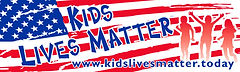 82629_Kids_Bumper Sticker 10x3.jpg
