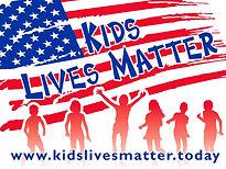 82629_Kids_Sign%2024x18_edited.jpg