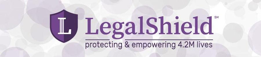 363577_profile_legalshield.png.jpeg