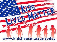 82629_Kids_Sign 24x18.jpg