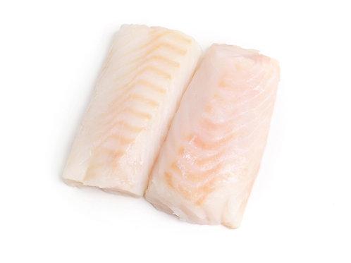 Cod Loins x 290g
