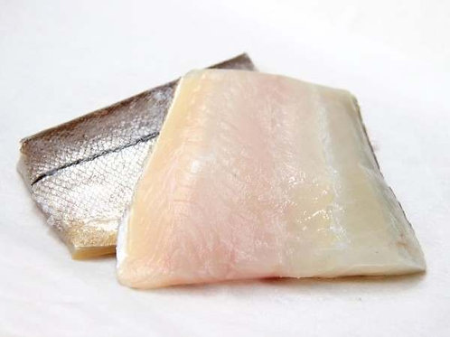 ##2 FOR £8## Haddock Fillets x 290g