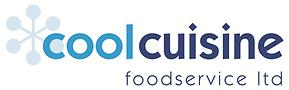 Cool Cuisine_CMYK.png