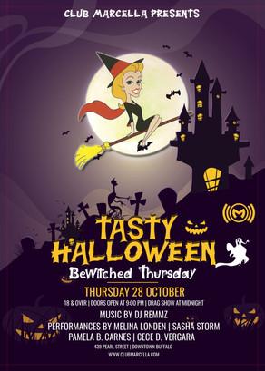 CMA_Thu_Halloween21_web.jpg