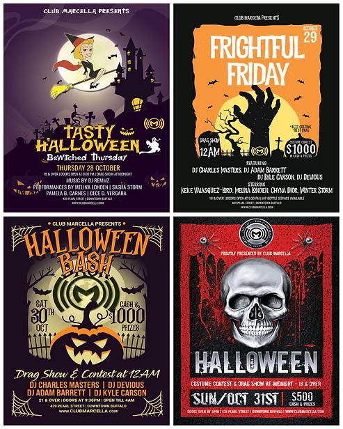 CMA_HalloweenWeekend21.png