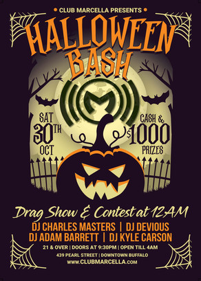 CMA_Sat_Halloween21_web.jpg