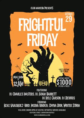 CMA_Fri_Halloween21_web.jpg