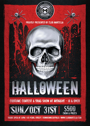 CMA_Sun_Halloween21_web.jpg
