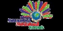 imn logo small.png