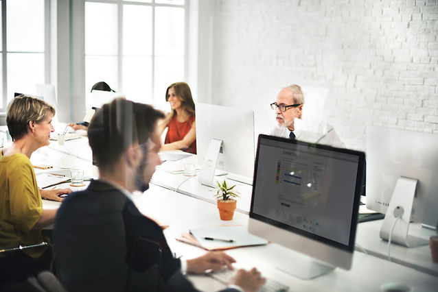 business-team-contact-us-helpdesk-intern