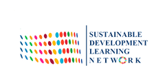 network sdgs logo.png