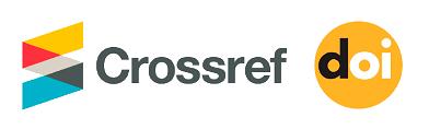 crossref-doi-openED2.png