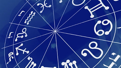 delete learn astrology.jpg