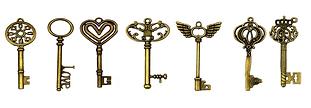7 keys.png