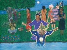 Raising the Divine Feminine1.jpg