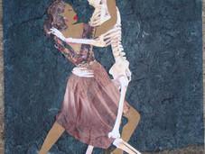 Dancing with the Bones