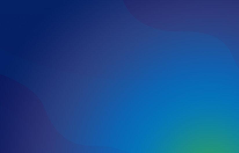 Homepage_Image_3 copy.jpg