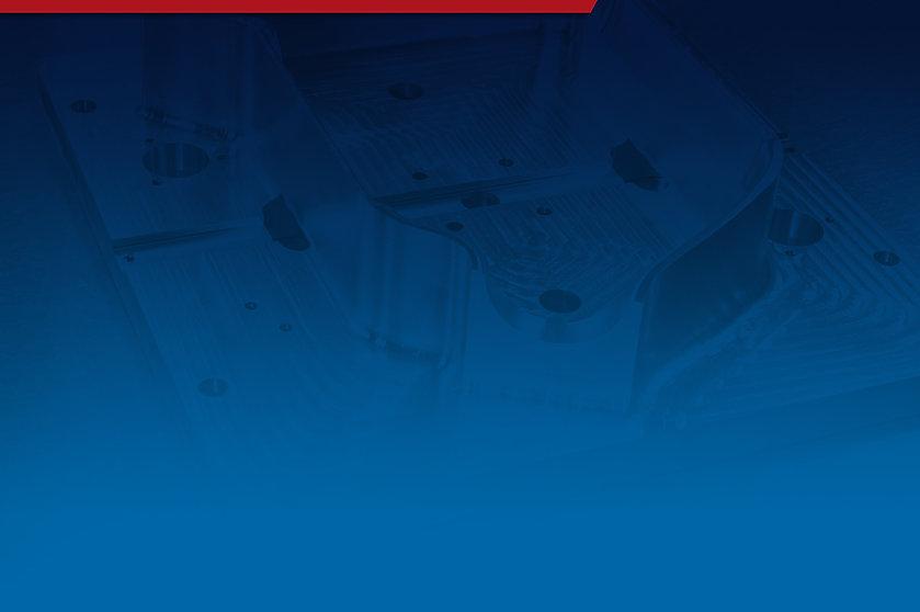 AME21_Homepage_Header.jpg