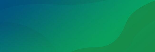 Homepage_Image_5.jpg