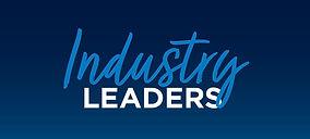 Header_IndustryLeaders.jpg