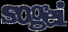Logo SOGEI Fond transparent SANS LISERE
