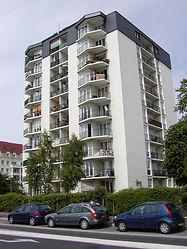 façade N° 16bis.JPG