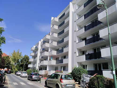 NEUILLY/ MARNE 4Pièces
