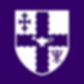 Loughborough-University_logo.png