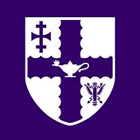 Loughborough-University_logo.png