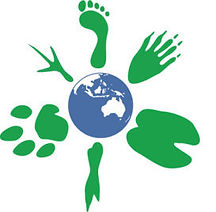 minding_animals_logo_large-1024x268.jpg