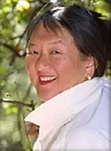 Mrs Phyllis Lei Furumoto