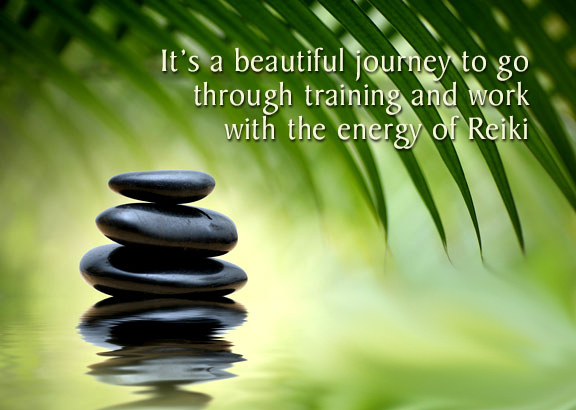 reiki-training-coursesFM