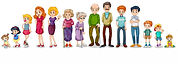 big-family-free-clipart-1.jpg