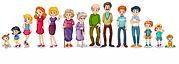 big-family-free-clipart-1.jpg