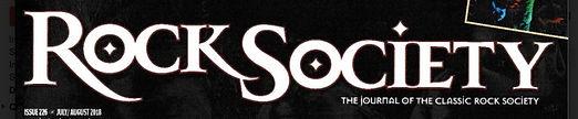 Rock Society.jpg
