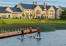Lough Erne Resort SUP.jpg
