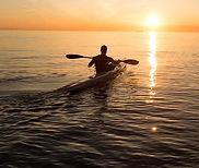 Canoe_2_edited_edited.jpg