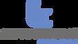 ERRECE-SEGUROS_logo(rgb)-V.png