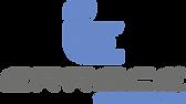 ERRECE_logo(rgb)-V.png