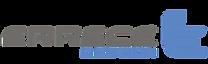 logo horizontal errece.png