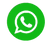 whasapp logo.png