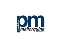 pm menorquina logo.png