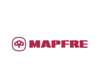 mapfre logo.png