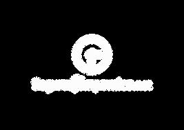 SEG-TEMP_LogoV2-BLANCO.png