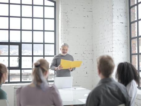 El Gobierno estudia un pago único que incentive la jubilación demorada